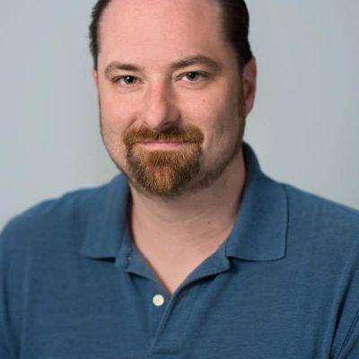 Dave-Bennett