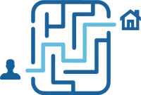 buy maze